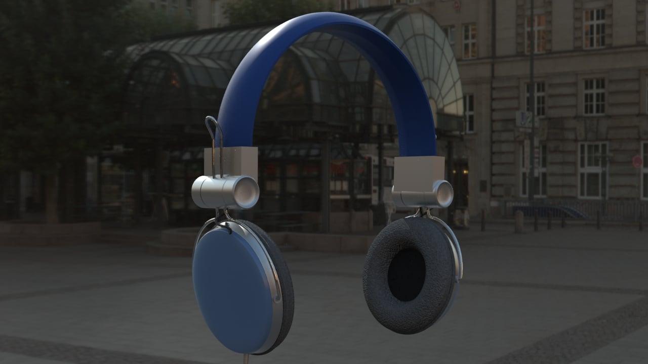 headphones 20.JPG