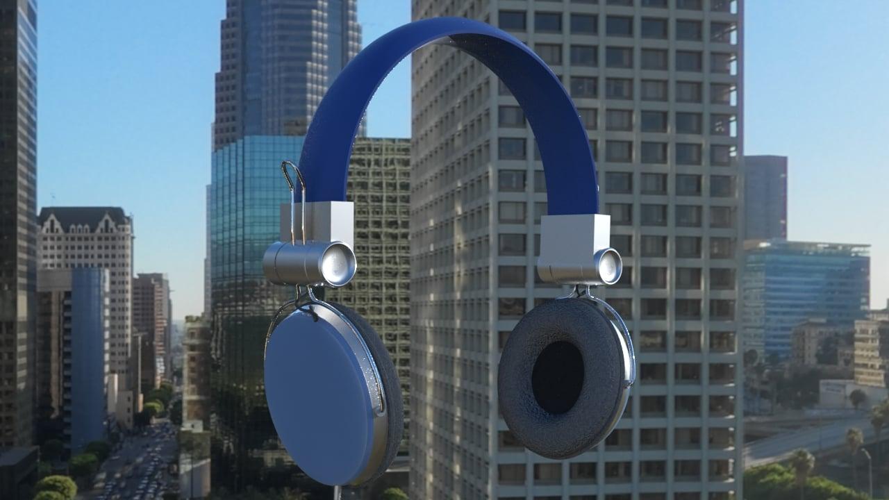 headphones 22.JPG