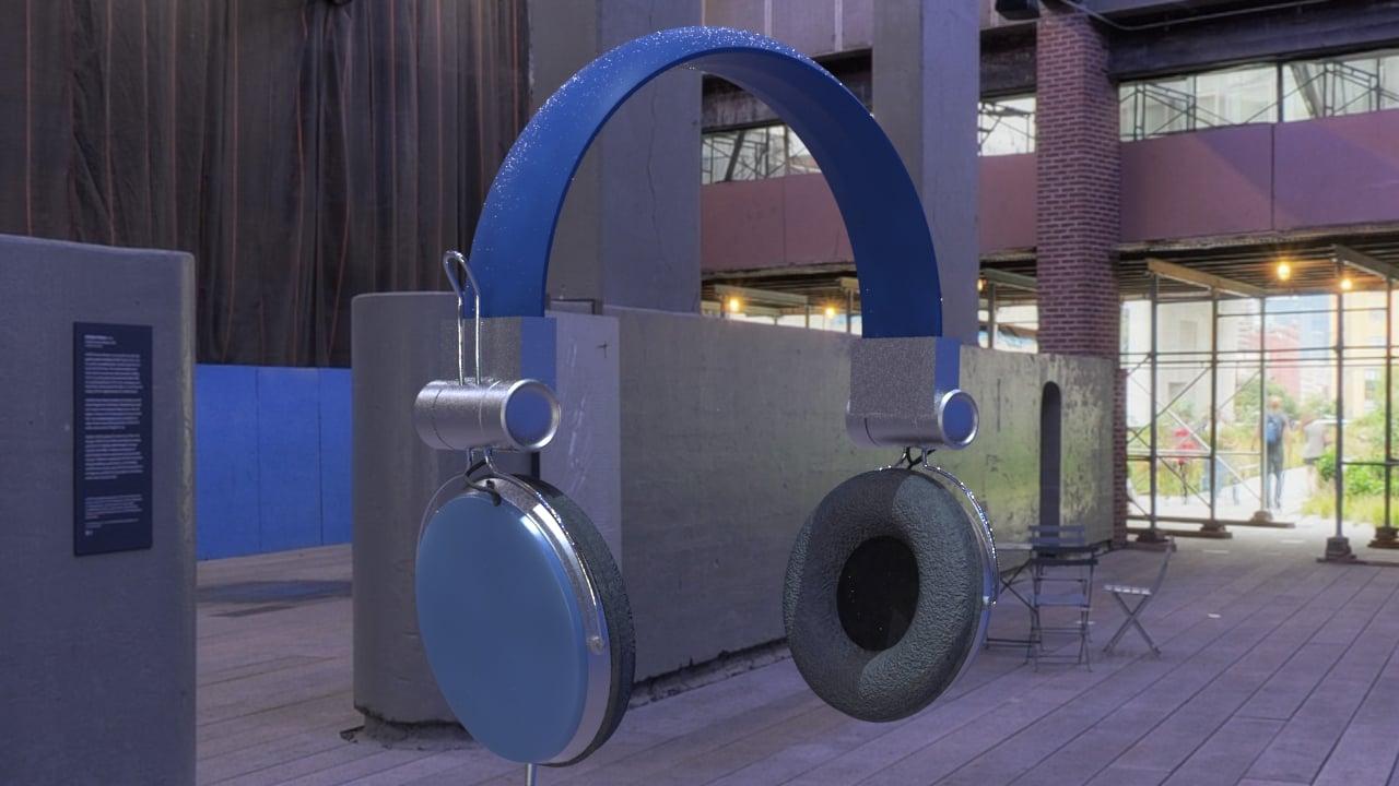 headphones 23.JPG