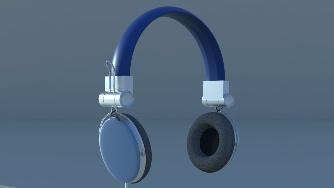headphones 24.JPG