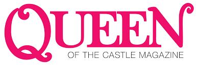 QueenMagazineLogo.png