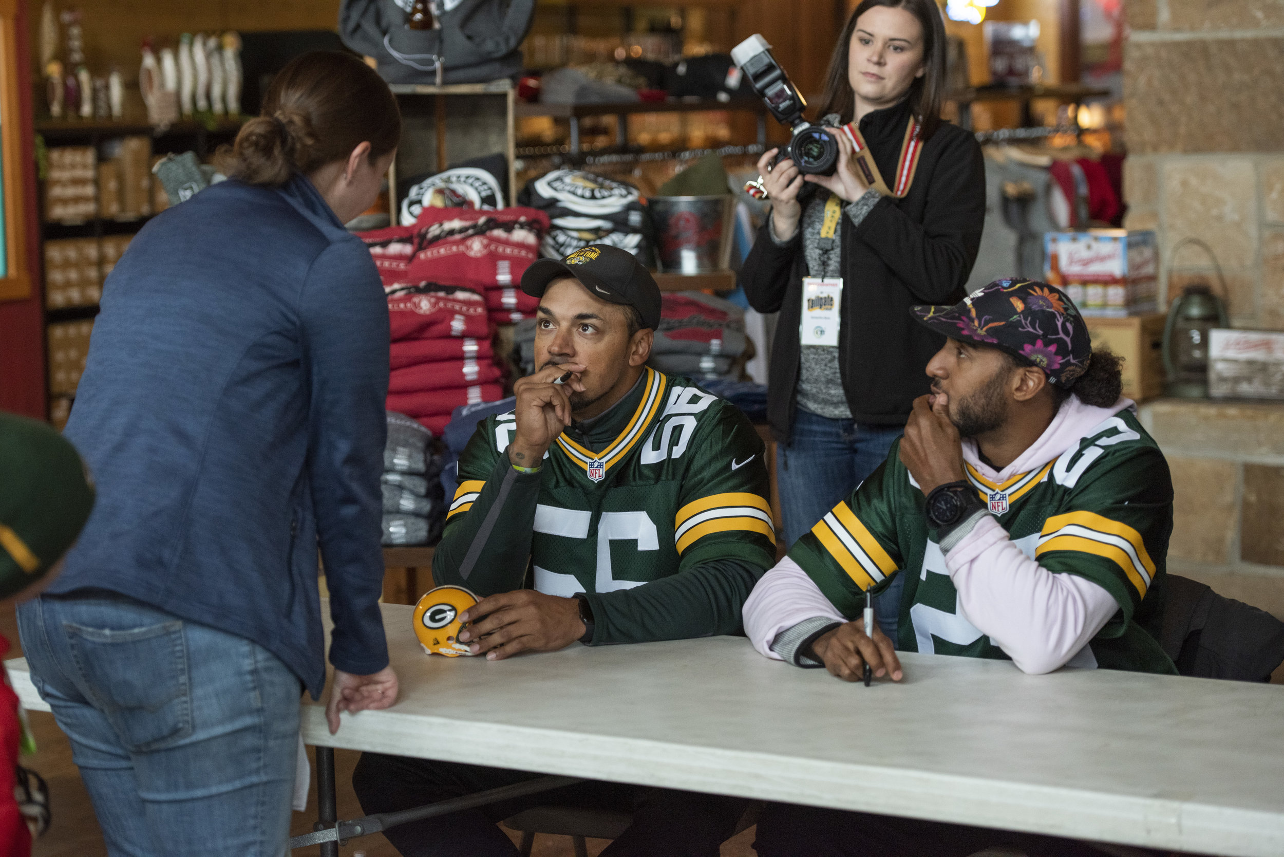 Packer_Tailgate_Tour_4.JPG