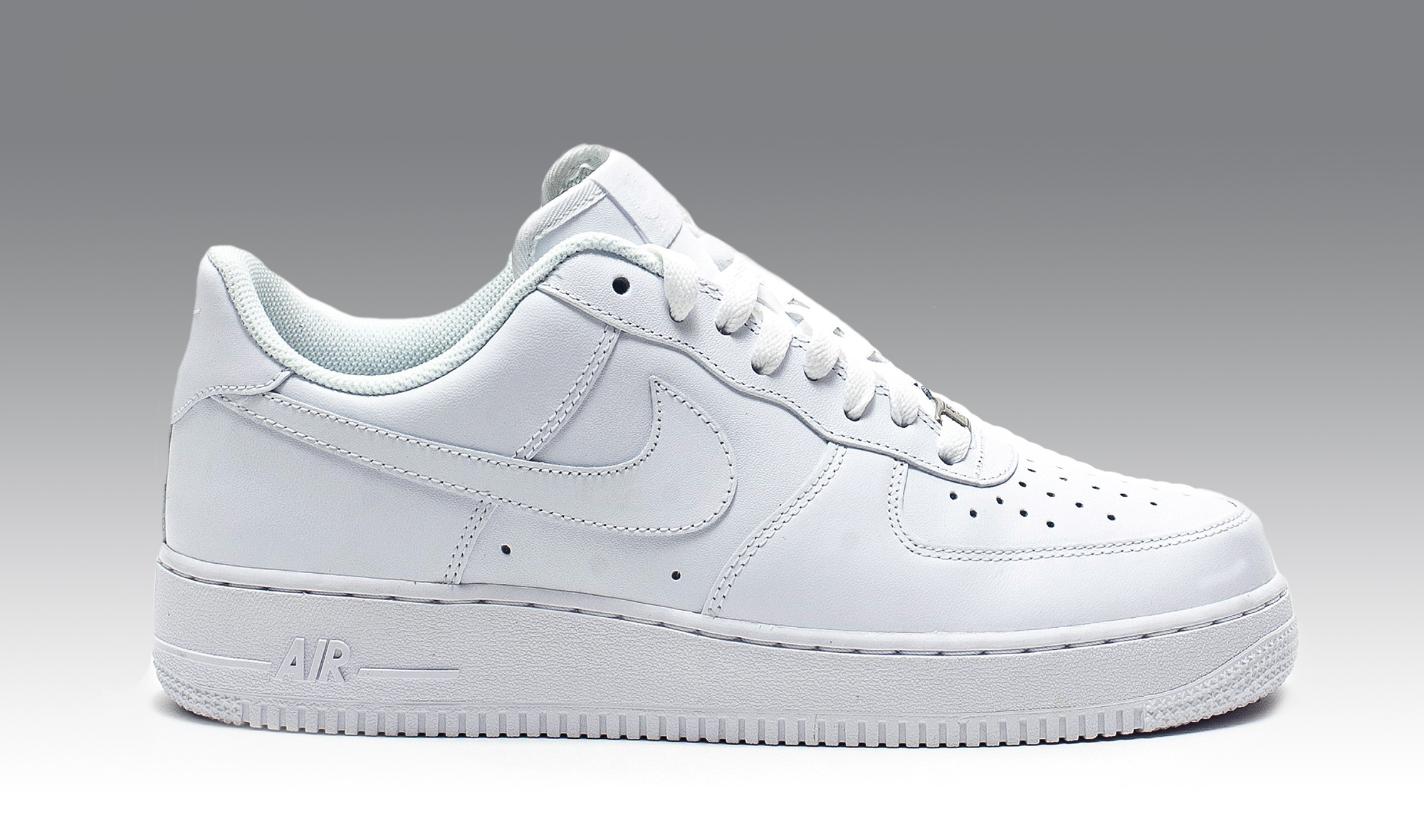 Nike-Air-Force-1-Low-White--White_Td4wt_1 (sara sjol's conflicted copy 2016-07-14).jpg