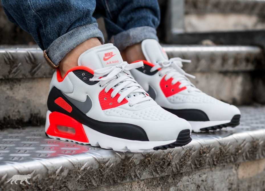 nike-air-max-90-ultra-se---infrared-4.jpg