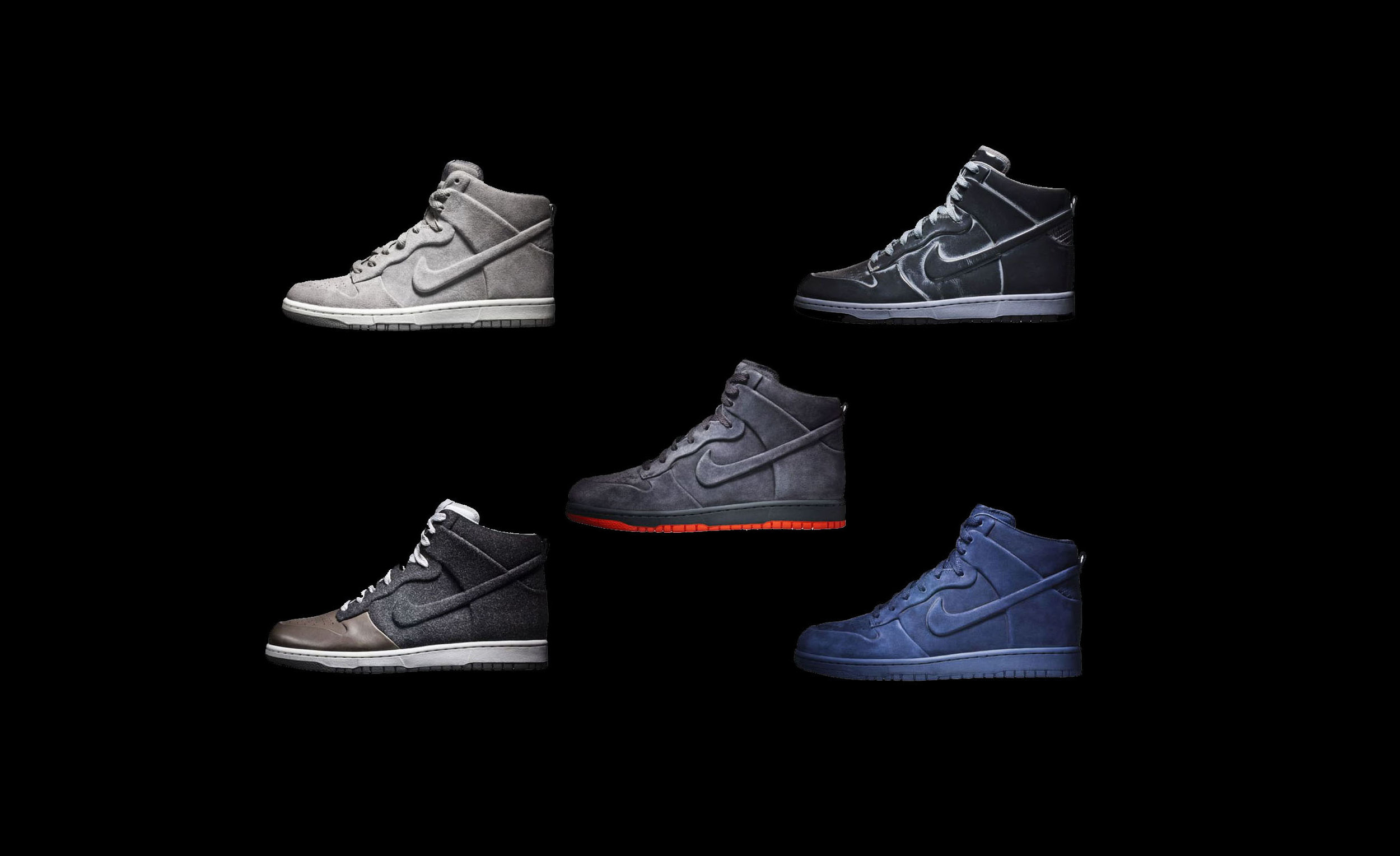 nike-dunk-high-vac-tech-holiday-2011.jpg