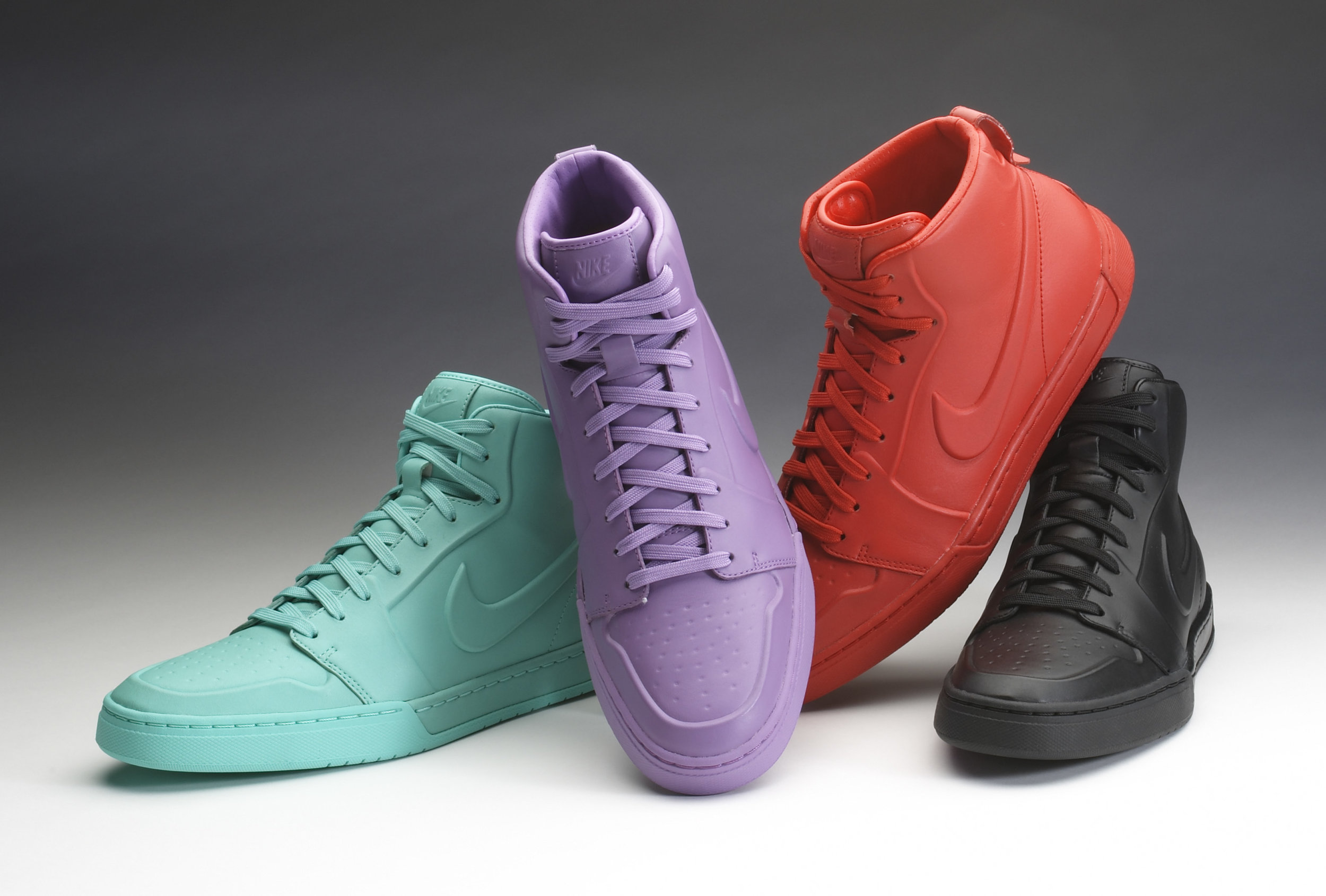 air royal mid_3.jpg