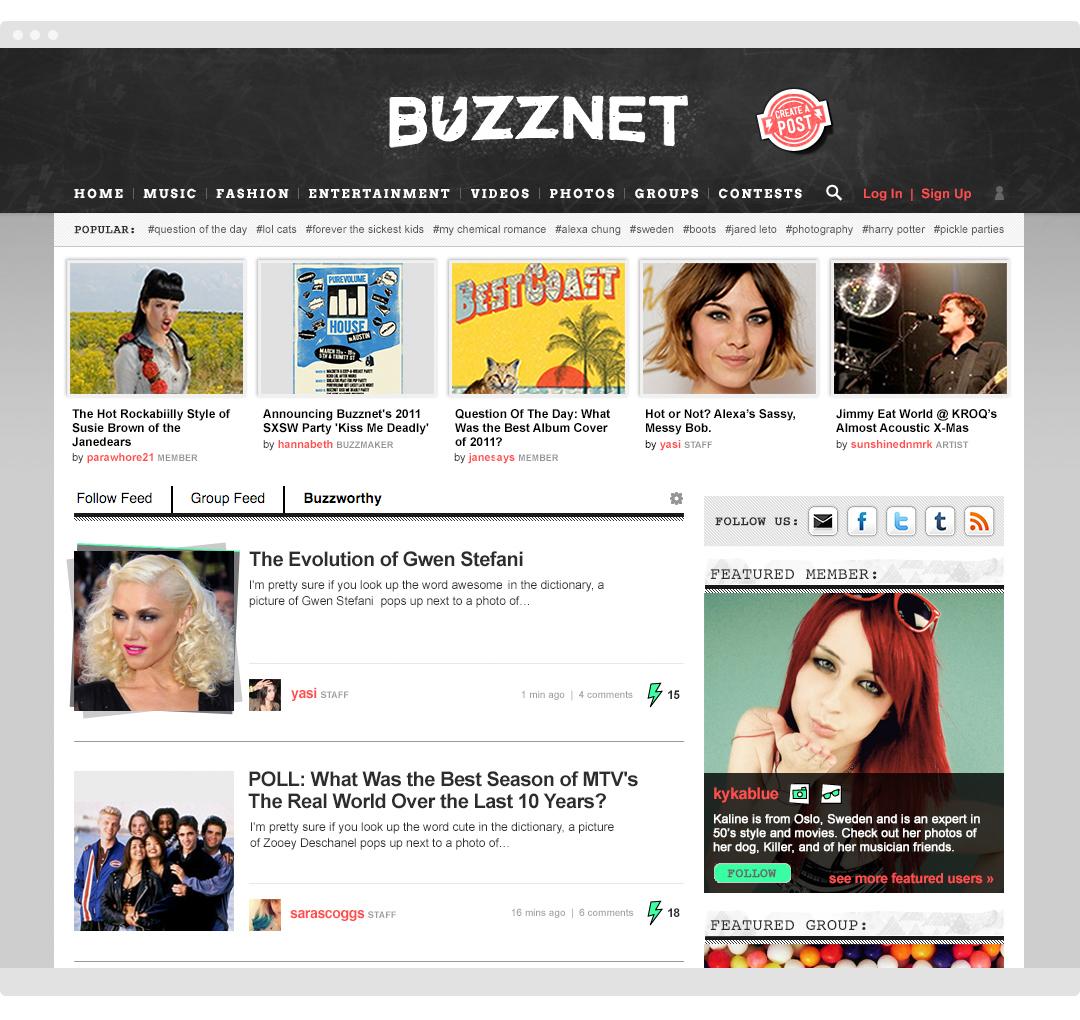 Buzznet_1.jpg