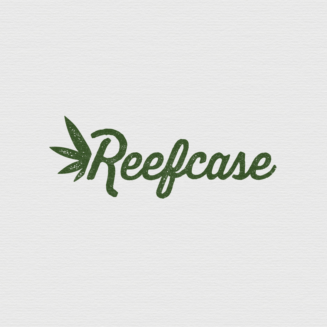 REEFCASE, 2017