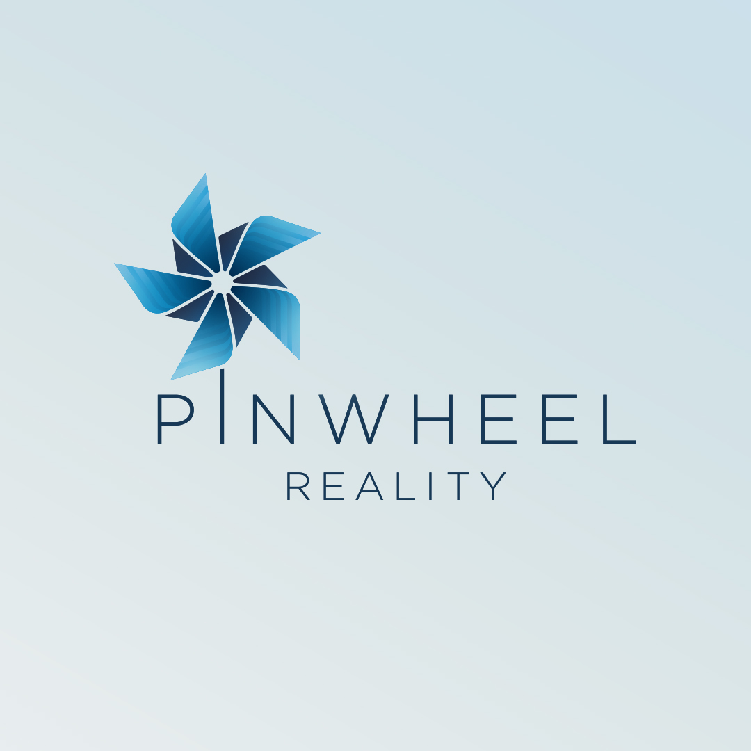 PINWHEEL REALITY, 2015