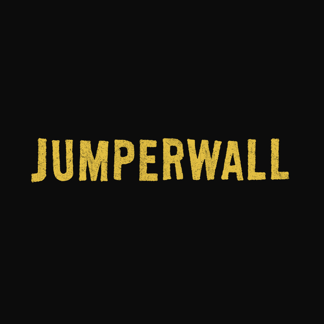 JUMPERWALL, 2014