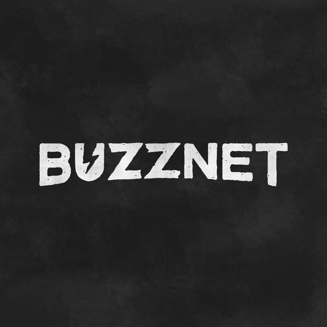 BUZZNET, 2012