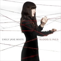EJW_Bloodlines_FrontCover copy.jpg