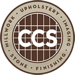 css-logo-150.png
