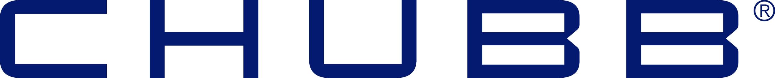 CHUBB_Logo_DarkBlue_RGB.JPG