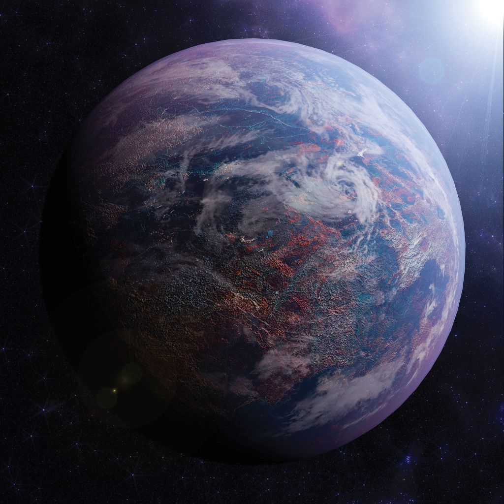 Planet EO.png