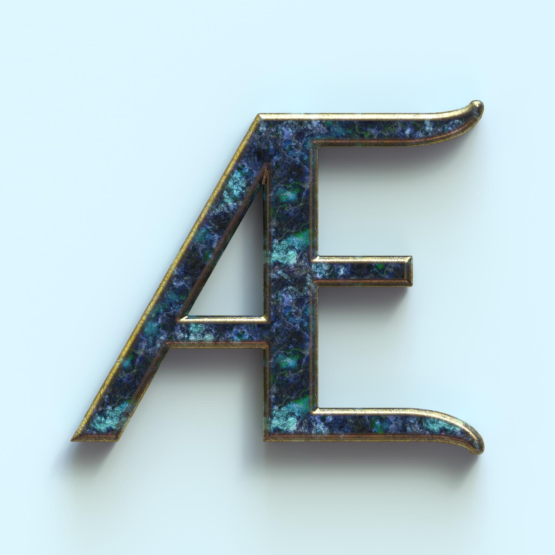 AElogo_i.jpg
