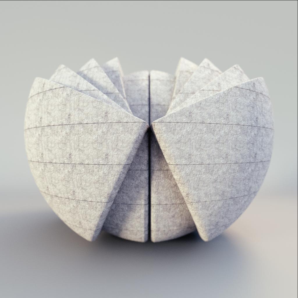 Concrete - Concrete Braces