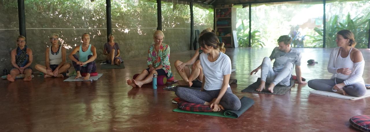 yogashala.jpg