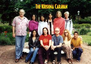 Krishna_Caravan.jpg