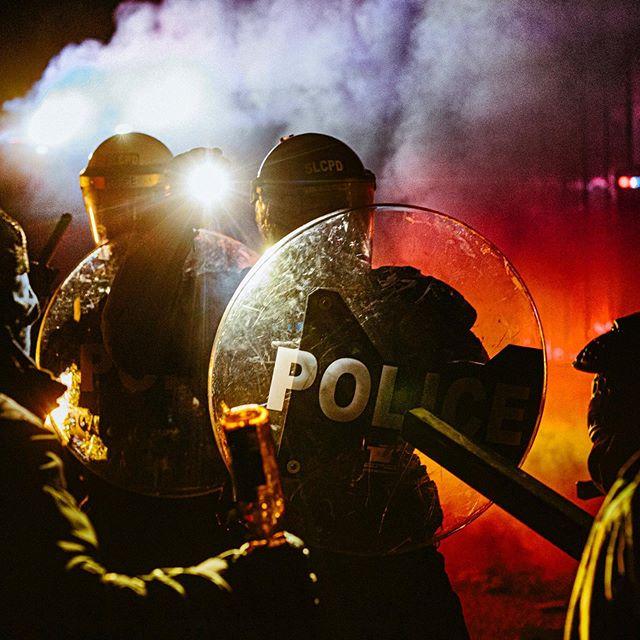 Molotovs and atmo🔥