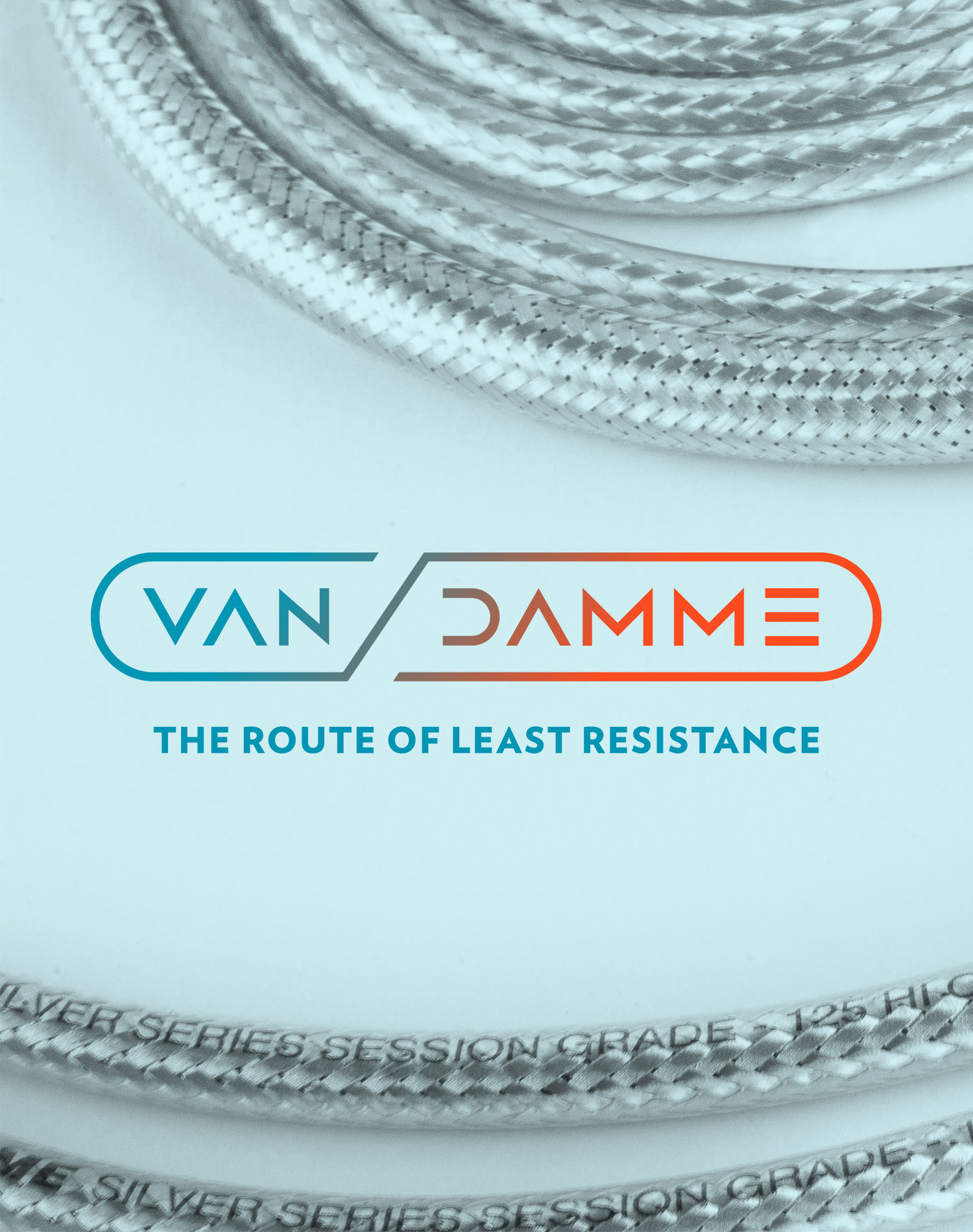 Van Damme Cable