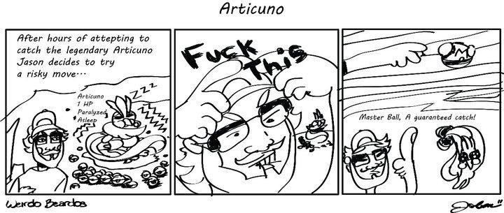 Artucino