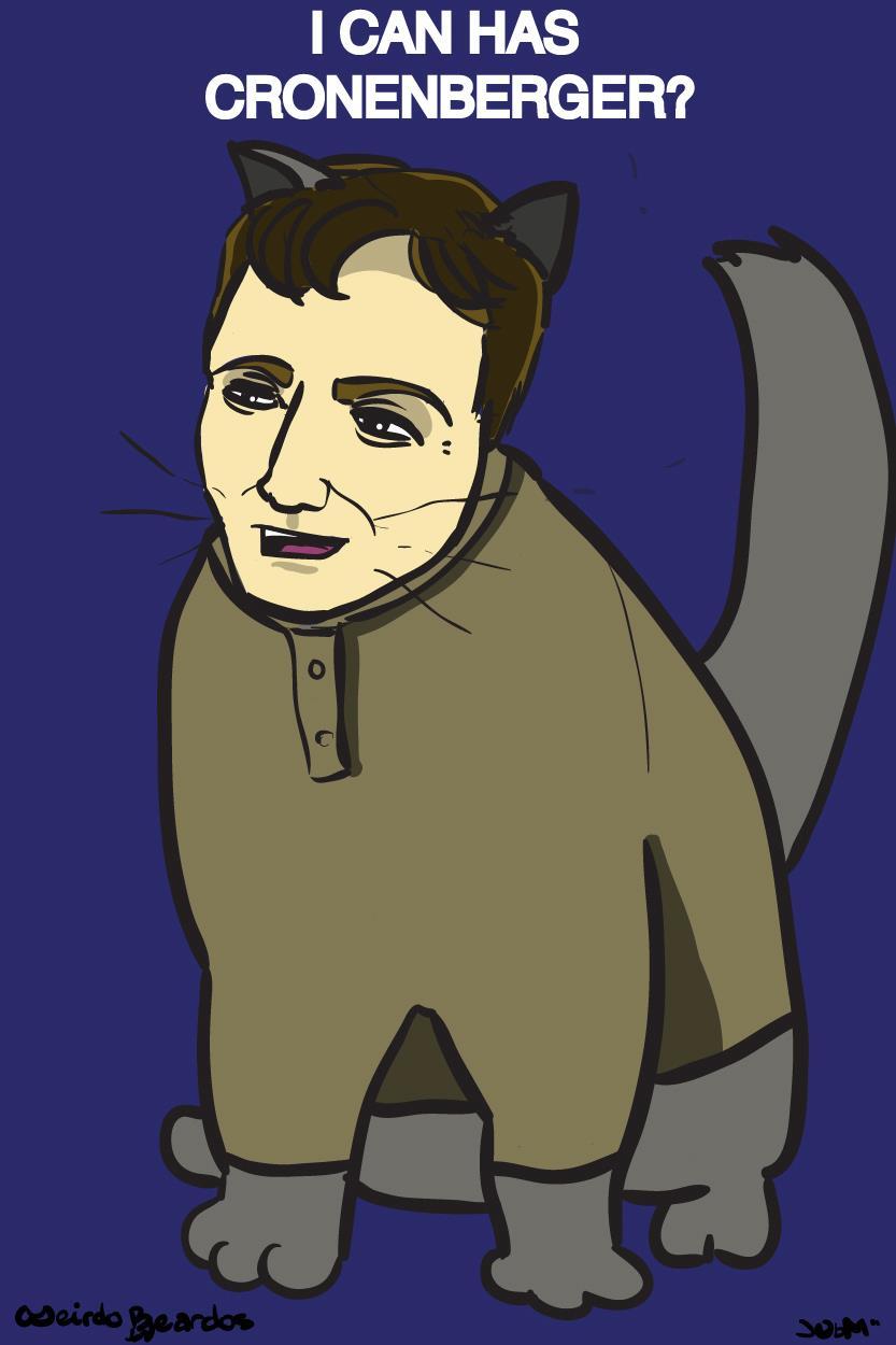 LOLcat Stephens