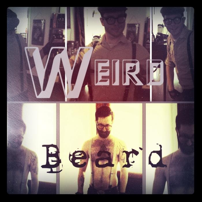 Weird Beard - Creepy.jpg