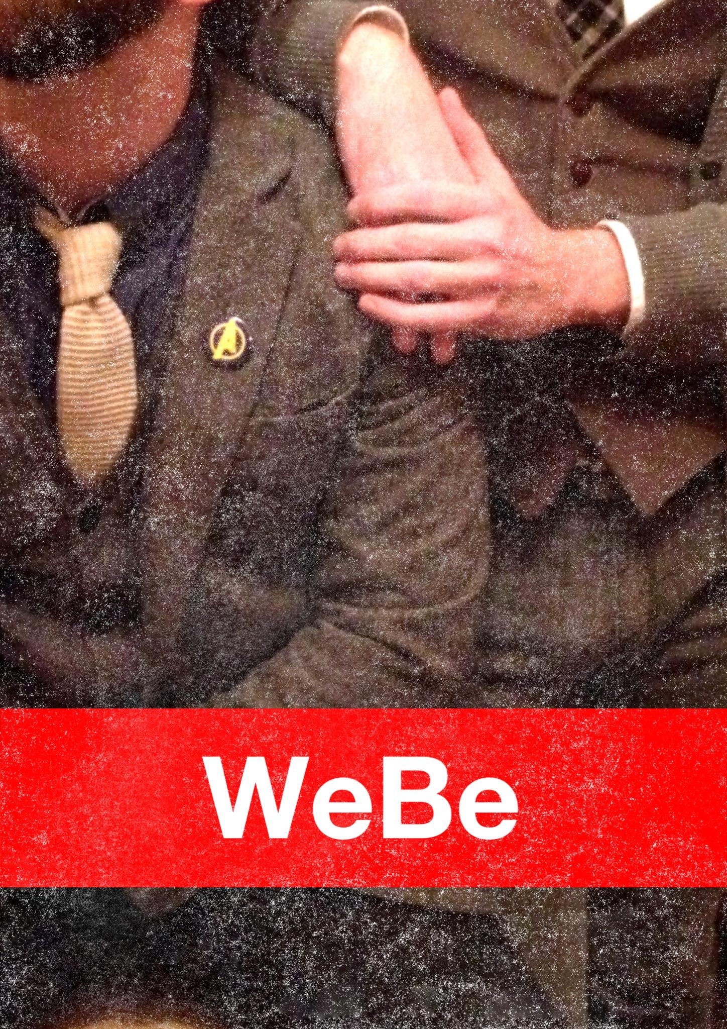 Dapper WeBe - Bulge.jpg
