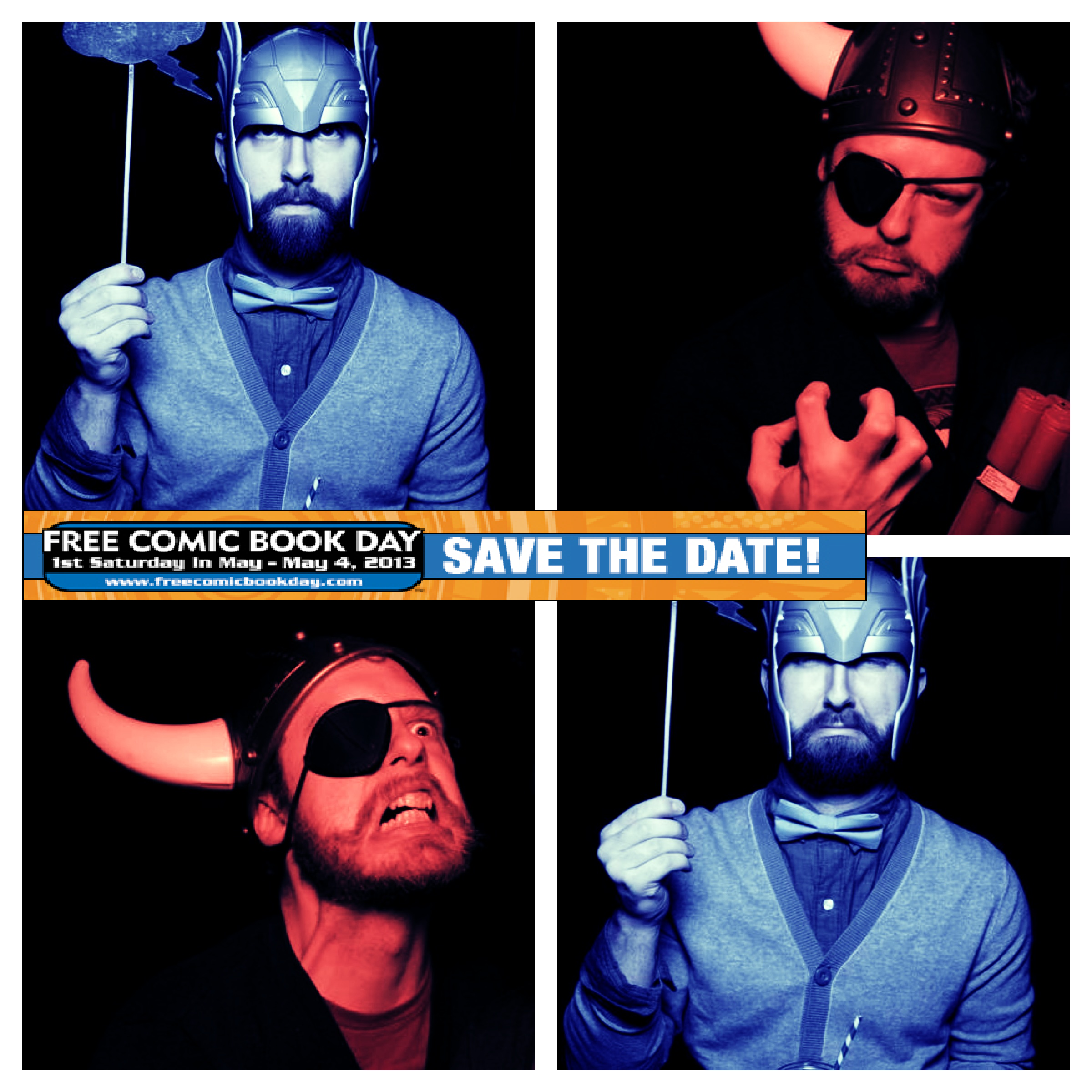FCBD 2013 - With Date.png
