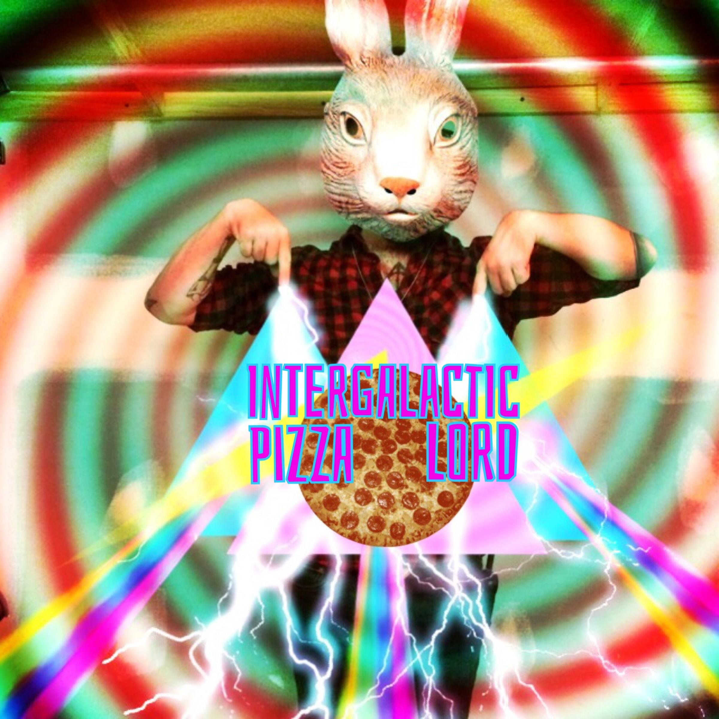 Intergalatic Pizza Lord Tristan 00.jpg