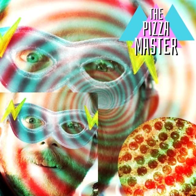 The Pizza Master 00.jpg