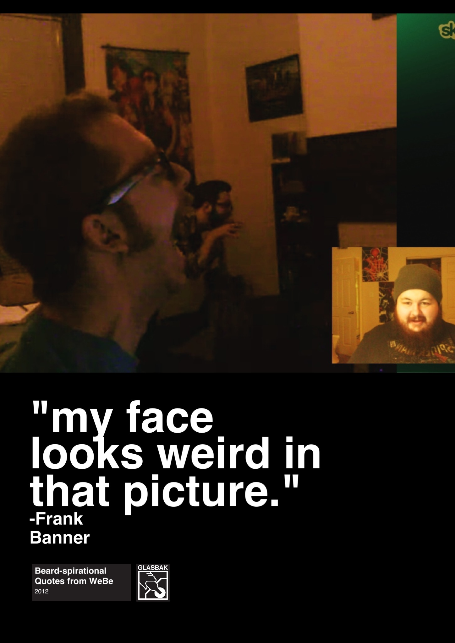 2012-11-29_My Face Looks Weird in That Picture.jpg