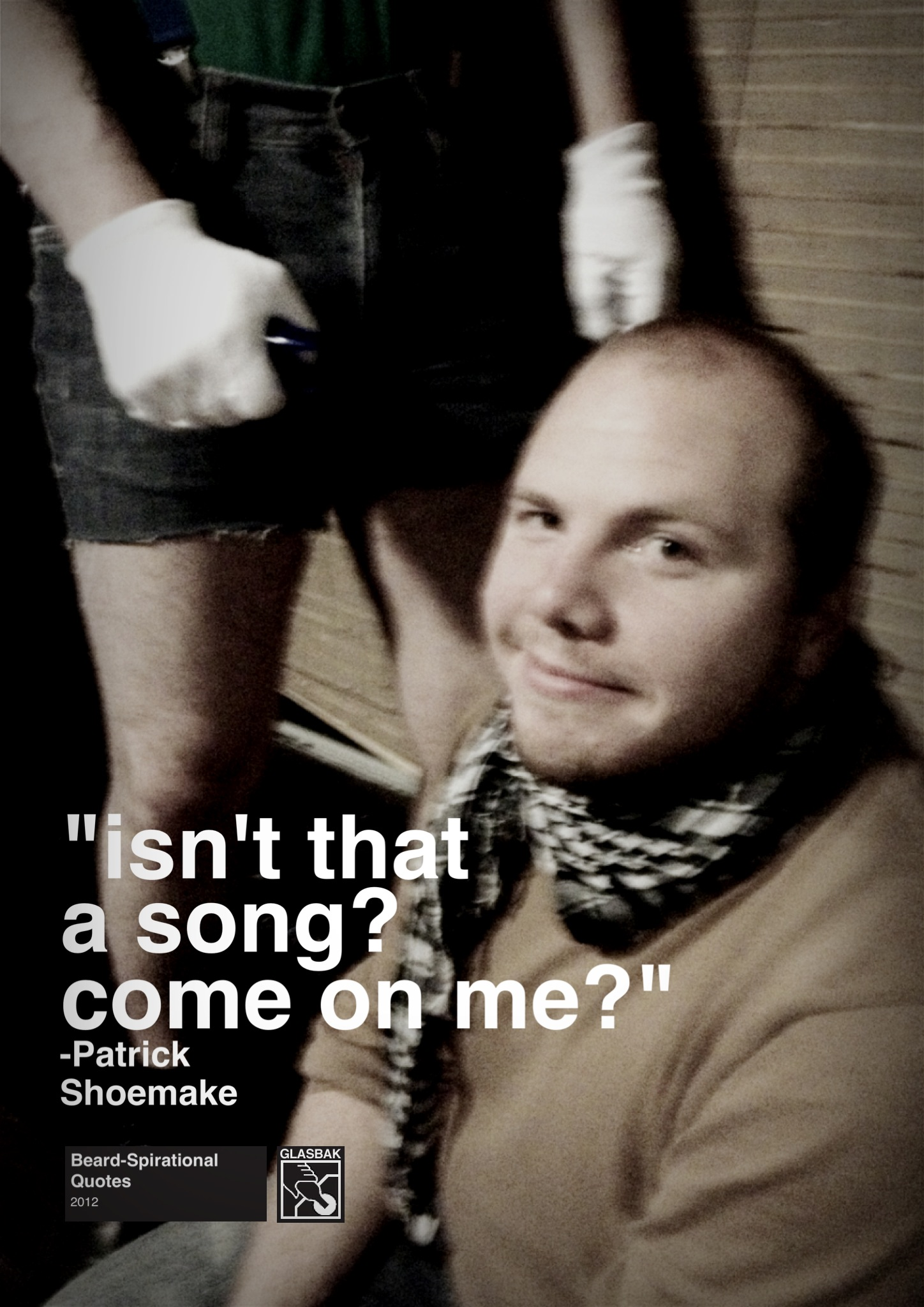 2012-12-13_Isn't That a Song Come On Me.jpg