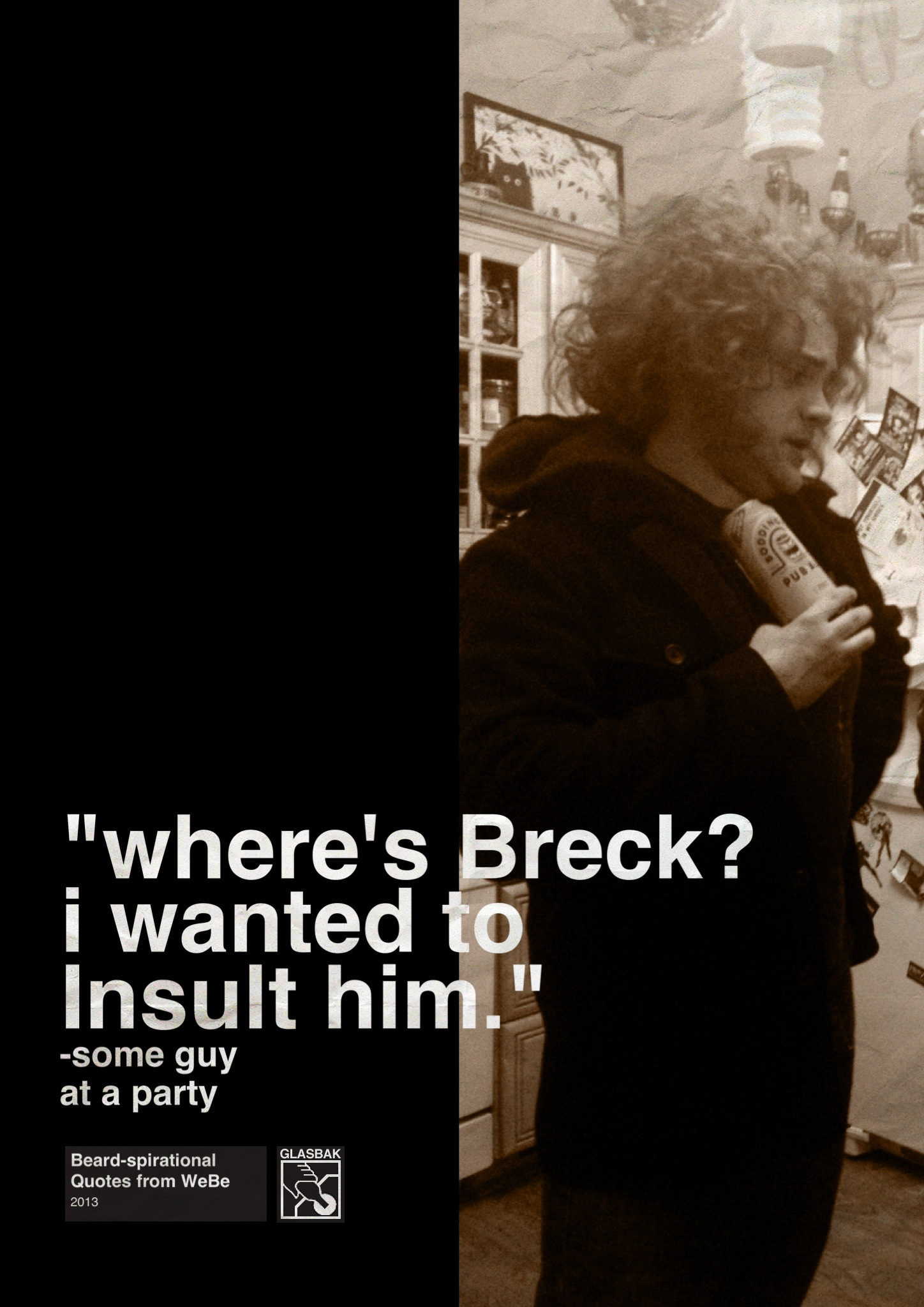 2013-01-16_where's Breck I wanted to insult him.jpg