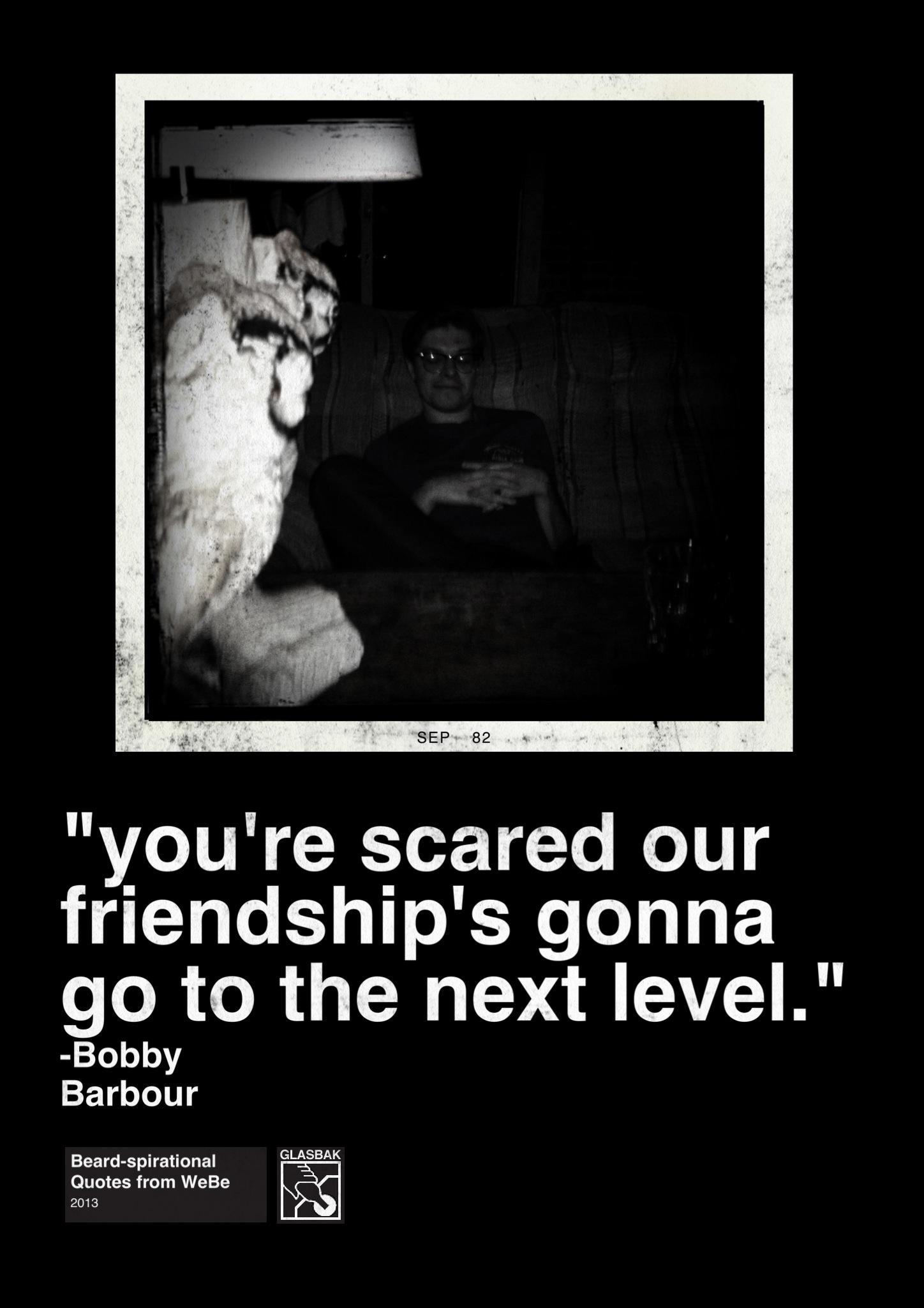 2013-01-29_you're scared our friendship's gonna go to the next level.jpg