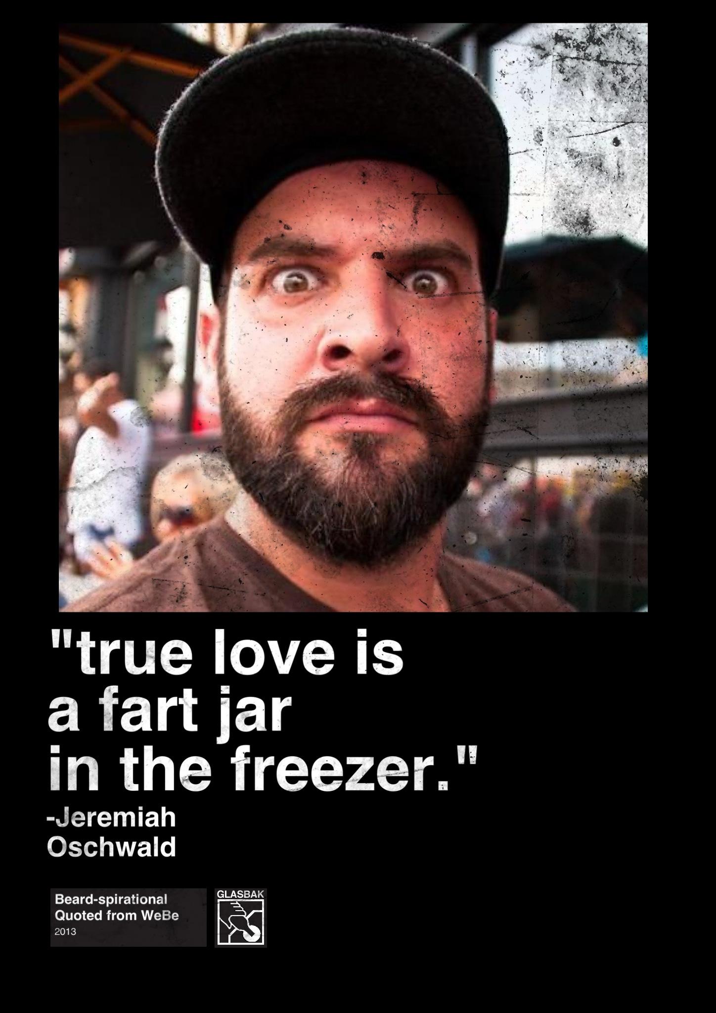 2013-03-18_true love is a fart jar in the freezer.jpg