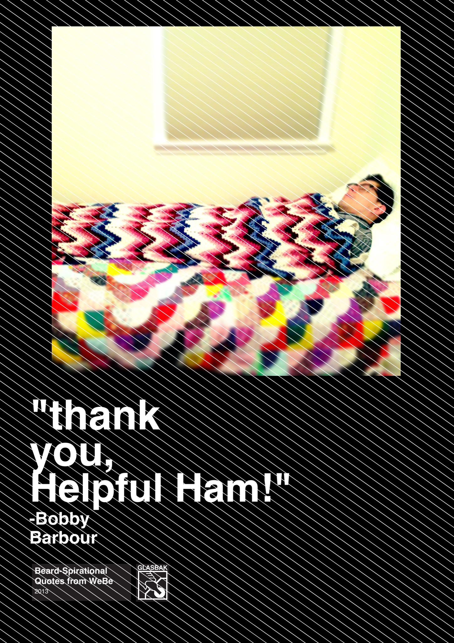 2013-03-11_thank you, Helpful Ham!.jpg