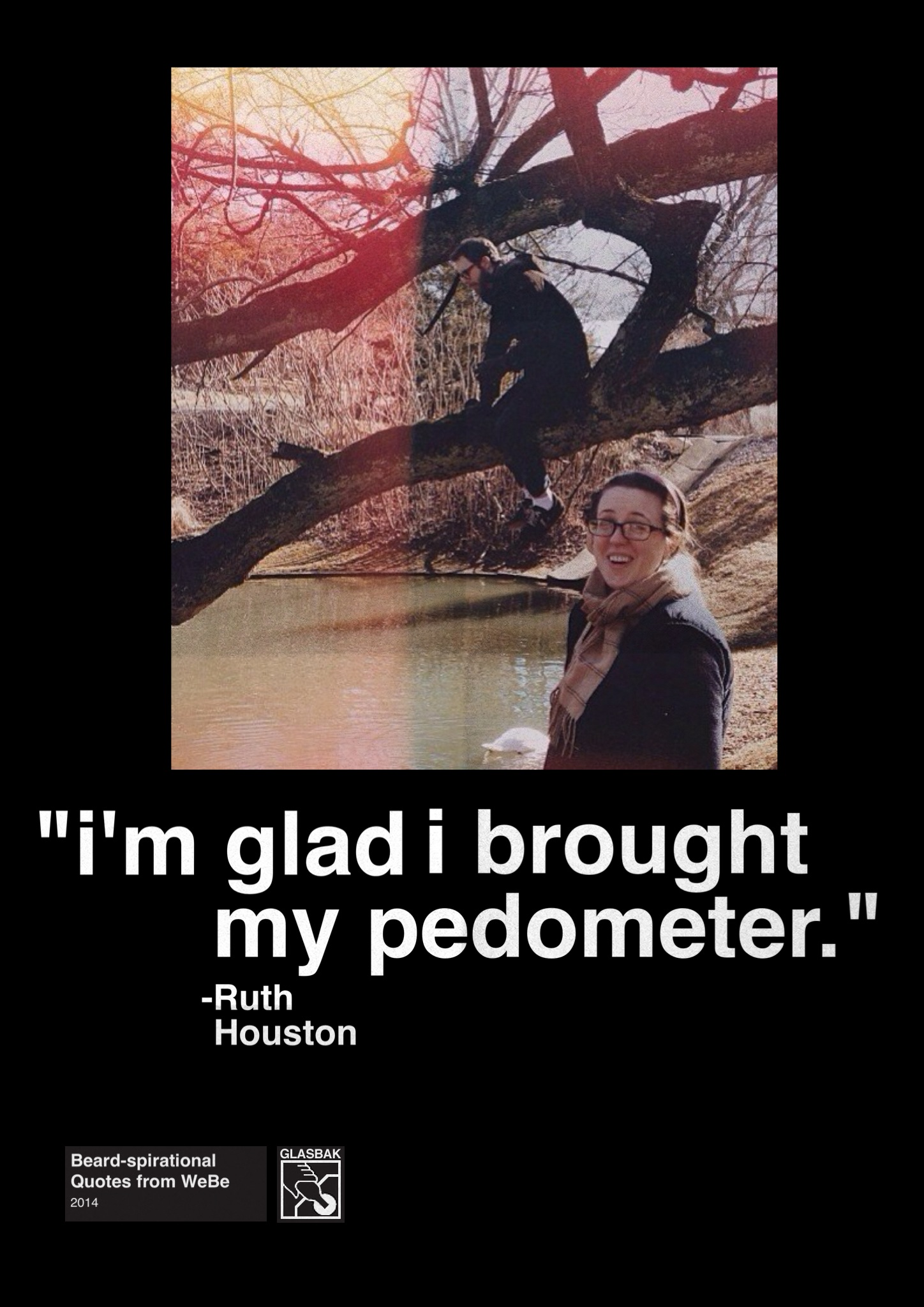 2014-02-25_i'm glad i brought my pedometer.jpg