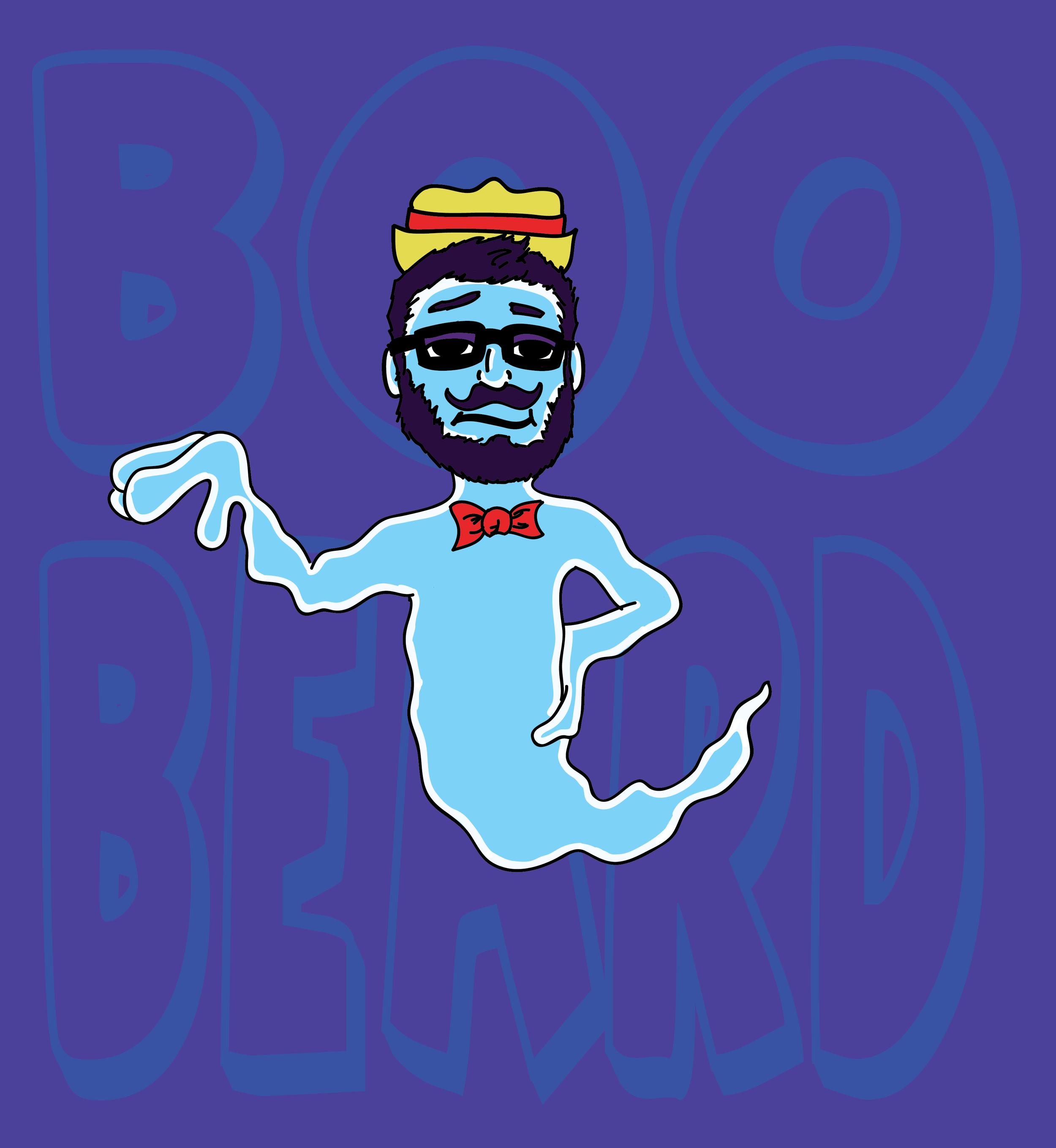 Halloween 2012 - BooBeard.png