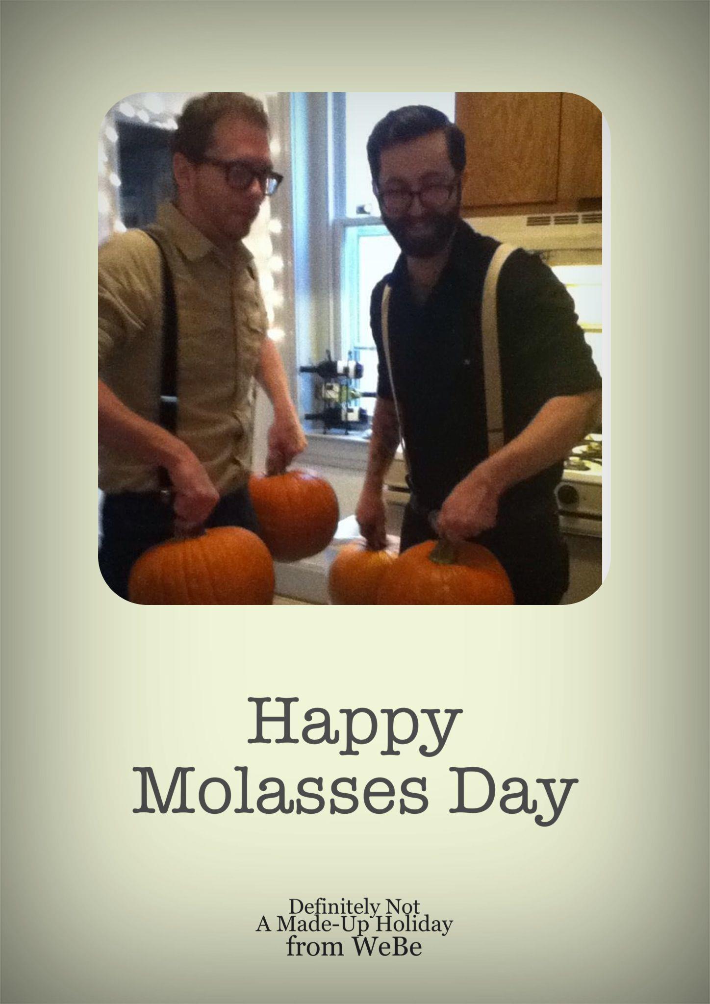 Molasses Day 2012 - October 5.jpg