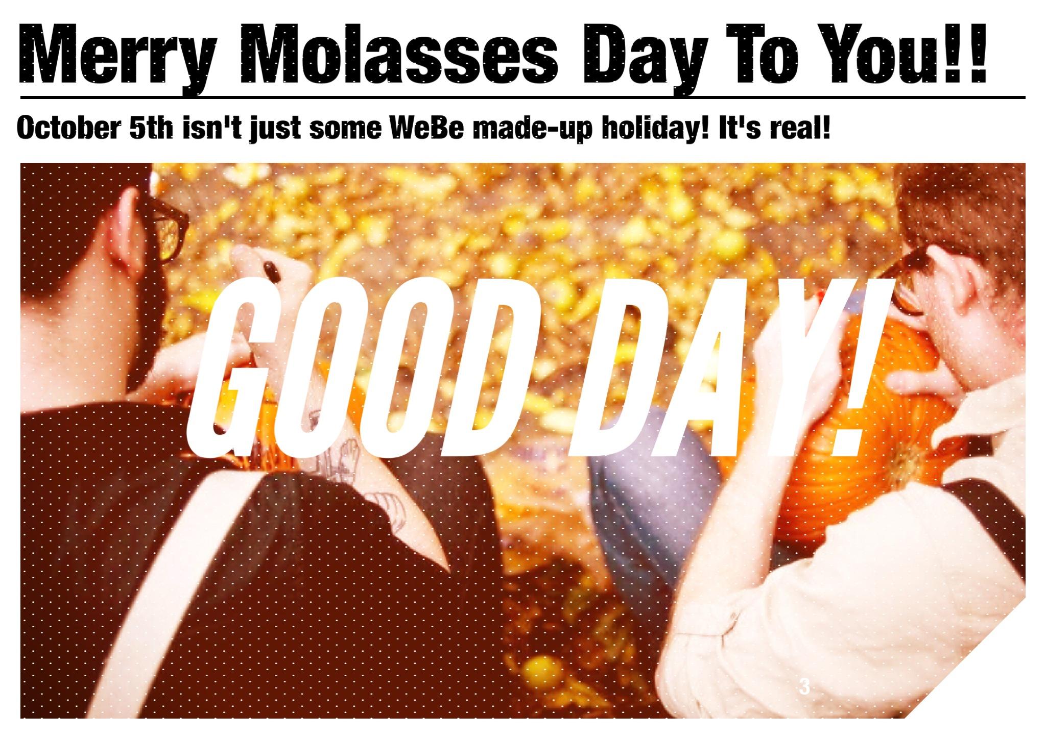 Molasses Day 2013 - Beardos.jpg