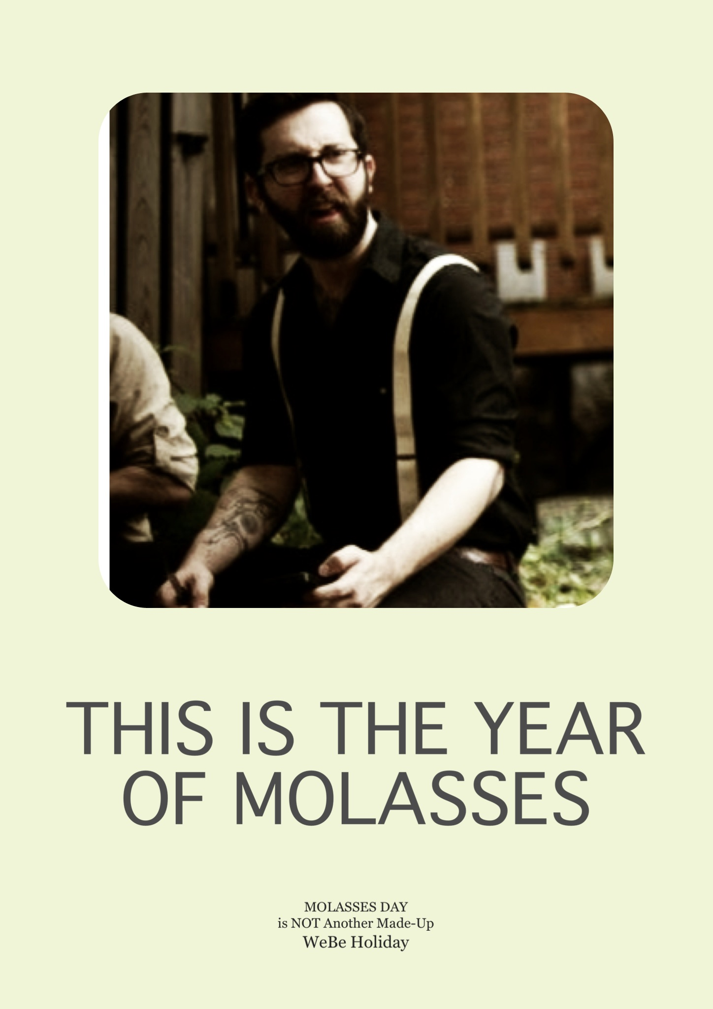 Molasses Day 2013 - Tristan 02.jpg