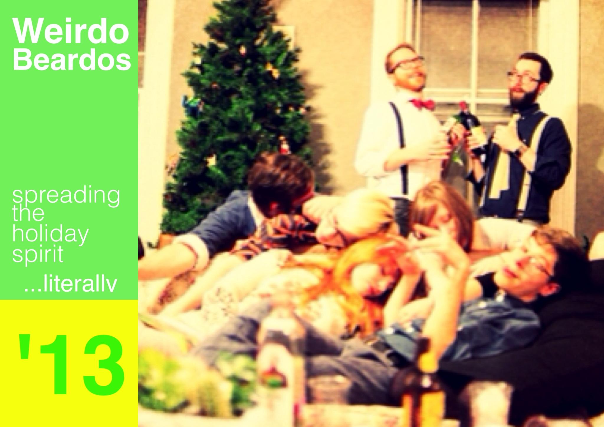 02 - Spreading the Holiday Spirit.jpg