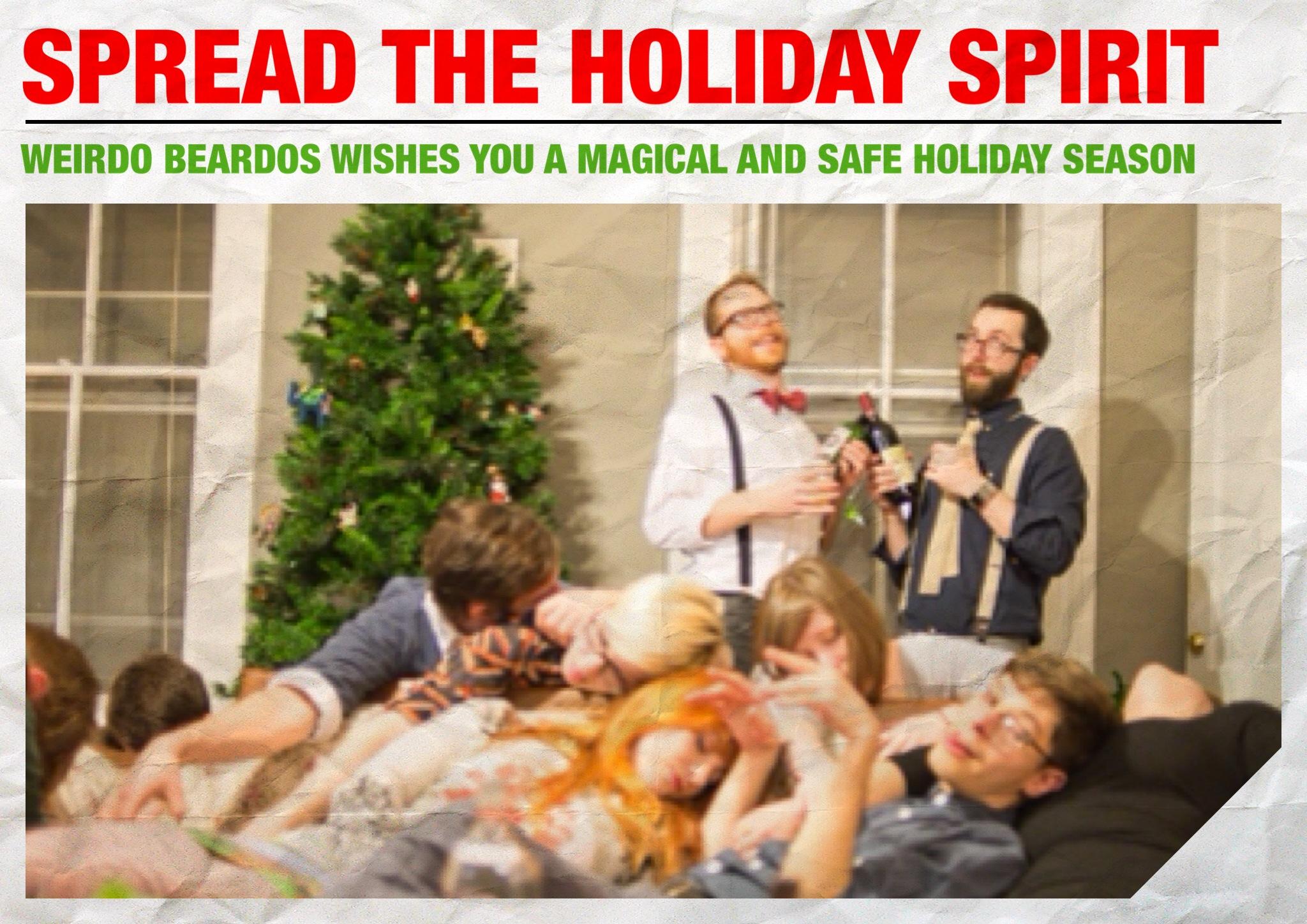 01 - Spread the Holiday Spirit.jpg
