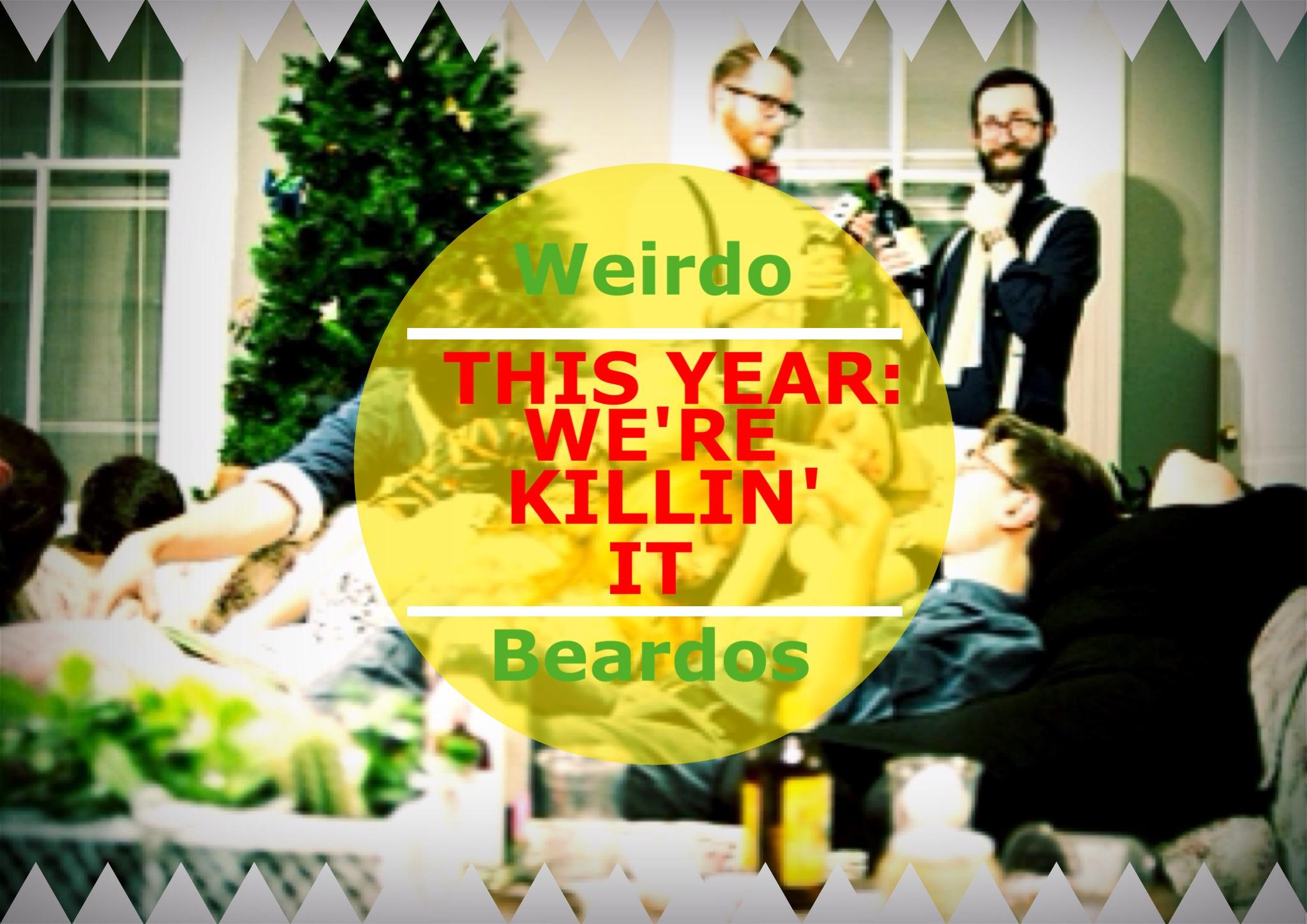 03 - This Year - We're Killin' It.jpg
