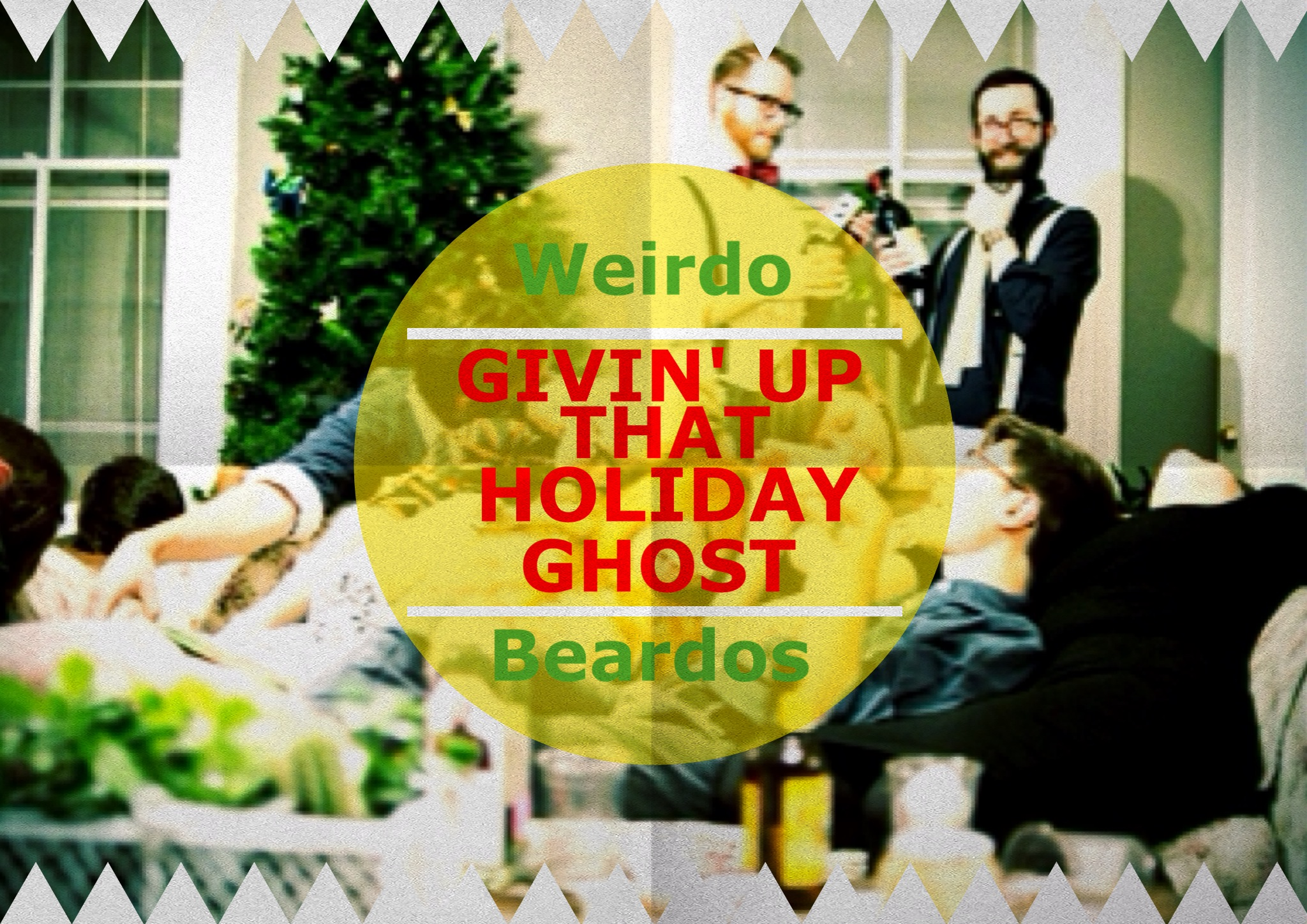 04 - Givin' Up That Holiday Ghost.jpg