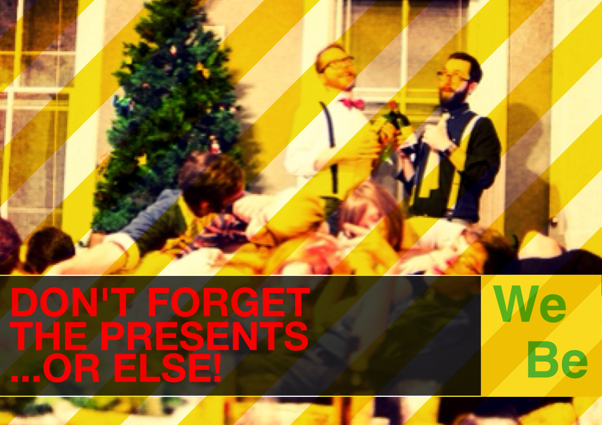 06 - Don't Forget the Presents.jpg