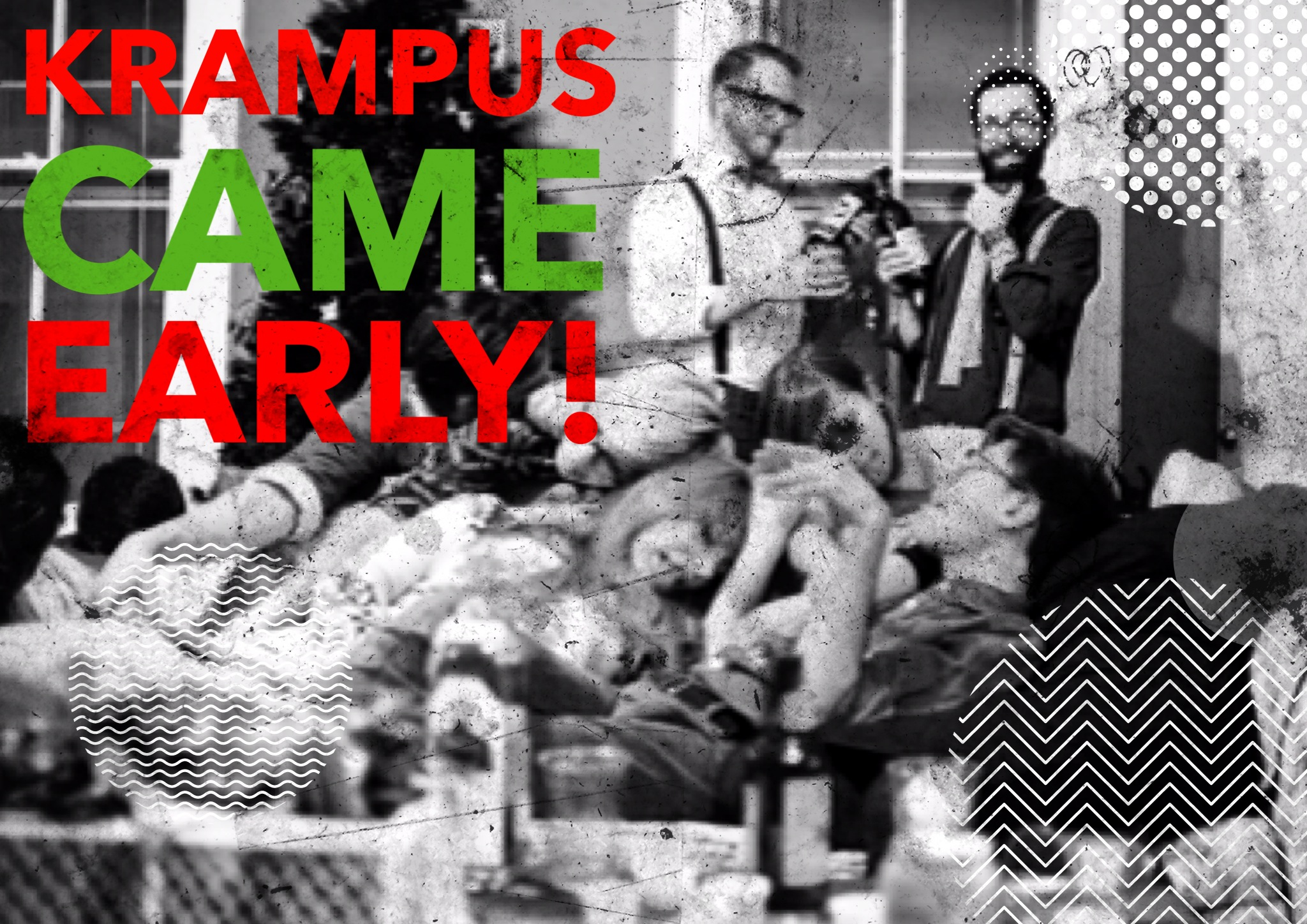 07 - Krampus Came Early.jpg