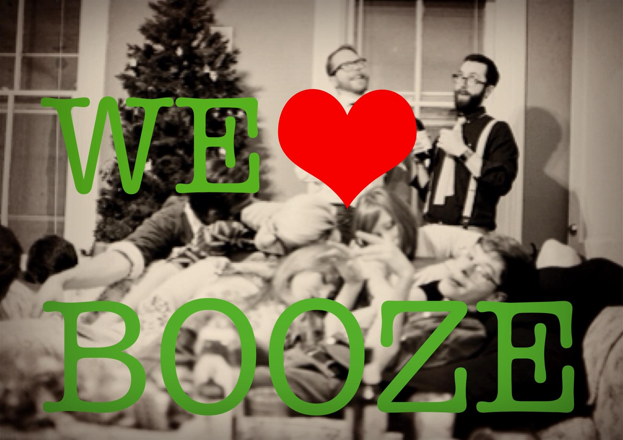 08 - We Heart Booze, Part 2.jpg